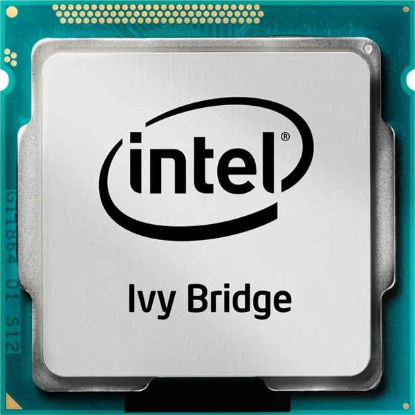 Процессор Intel Core i3-3220 Ivy Bridge (3300MHz, LGA1155, L3 3072Kb), OEM