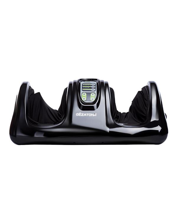 "Массажер для ног Gezatone ""Massage Magic"" AMG711 1301136"