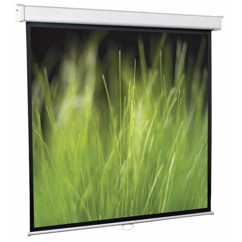 Экран для проектора Goldview (SGH-16903), White