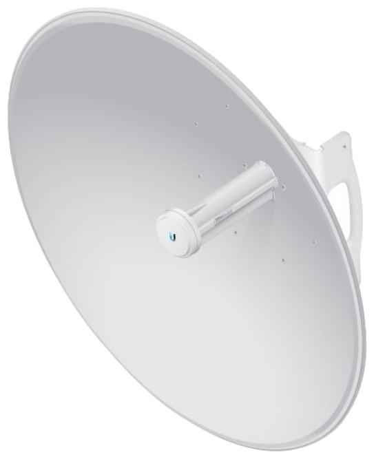 Wi-Fi маршрутизатор Ubiquiti PBE-5AC-620