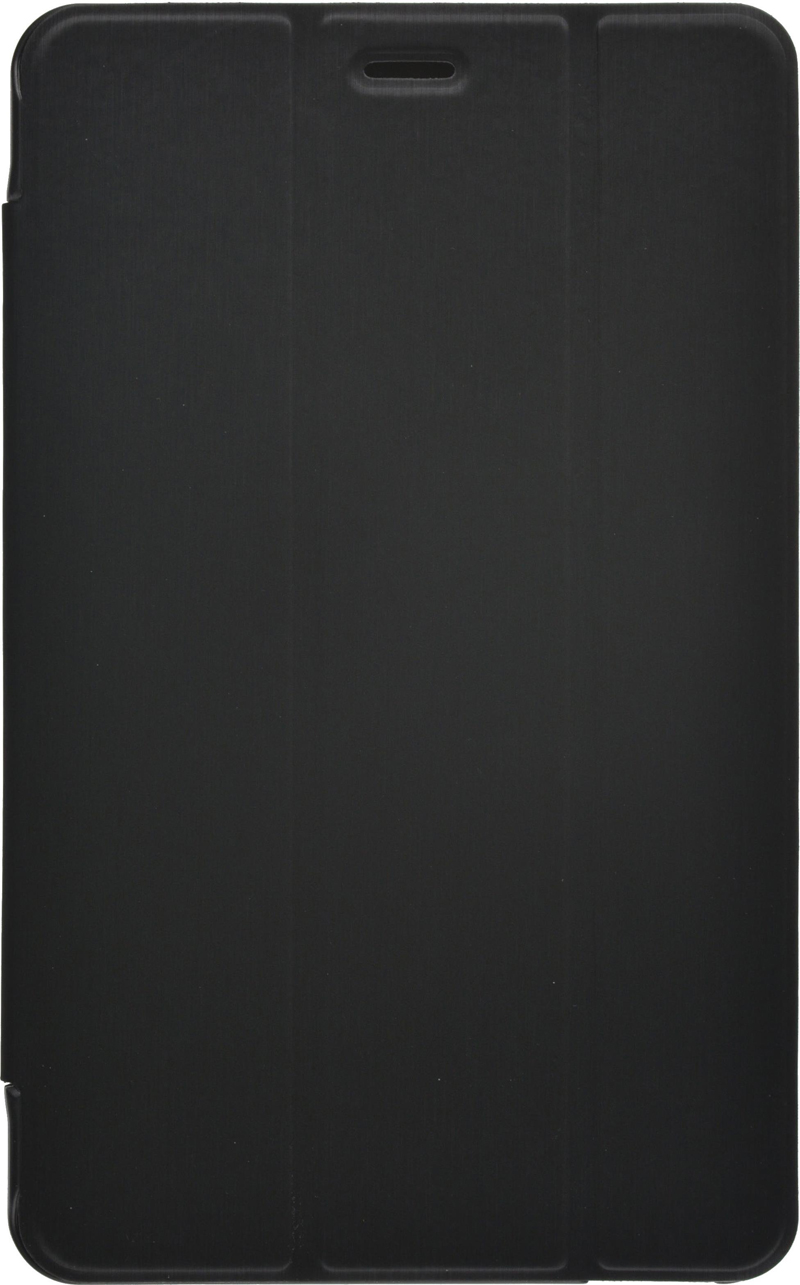 �����-������ ProShield ��� Huawei T1 8.0 Black