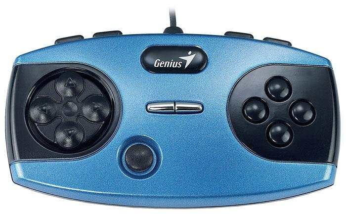 ������� Genius MaxFire MiniPad Pro