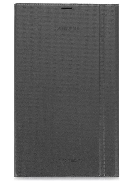 """�����-������ Samsung ��� Galaxy Tab S 8.4"""" SM-T700 (EF-BT700BBEGRU) - ������, ����������"""