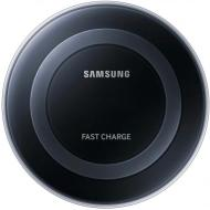 �������� ���������� Samsung 1A ��� Samsung (EP-PN920BBRGRU) Black