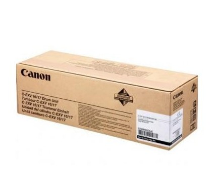 Фотобарабан Canon C-EXV28Bk, black 2776B003AA 000