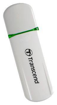 Флешка Transcend JetFlash 620 4Gb