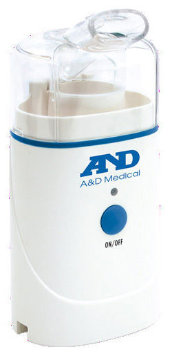 ��������� A&D UN-231 I01480