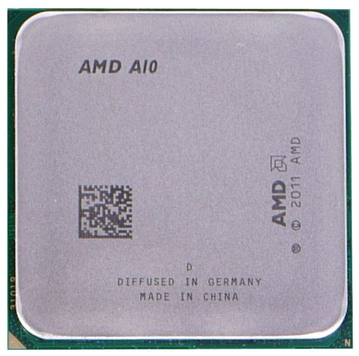 AMD A10 X4 6700 (Soc FM2) 3.7ГГц, 4*1024КБ, Radeon 8670D - FM2; Richland; ядер 4; 32 нм; 3700 МГц; L1 48 Кб; L2 4096 Кб; TDP 65 Вт