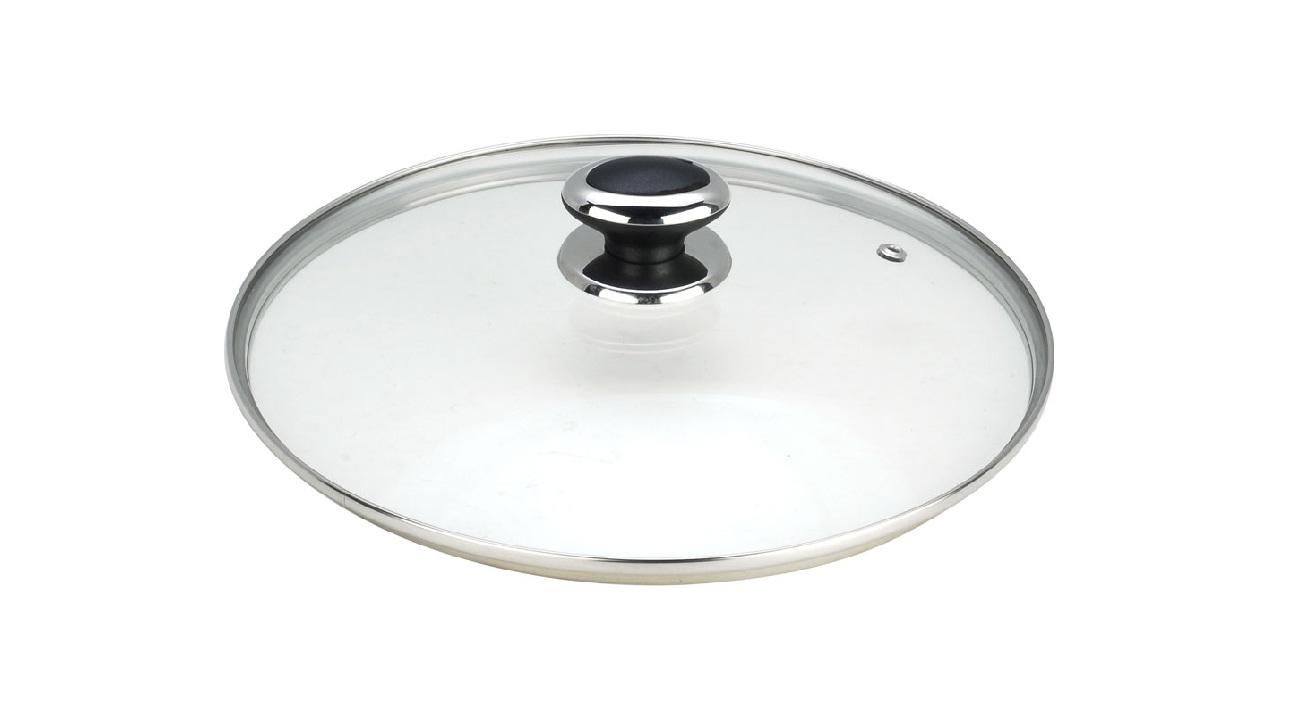 Крышка Стеклянная крышка VITESSE (VS-1961)