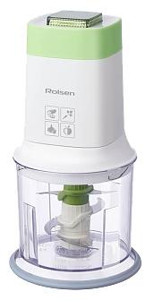 ������������ Rolsen RCH-401P green RCH-401P (�������)