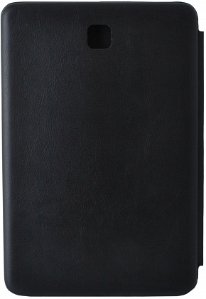 ProShield Smart case для Samsung Tab A 8.0 T350/355, black P-P-ST355
