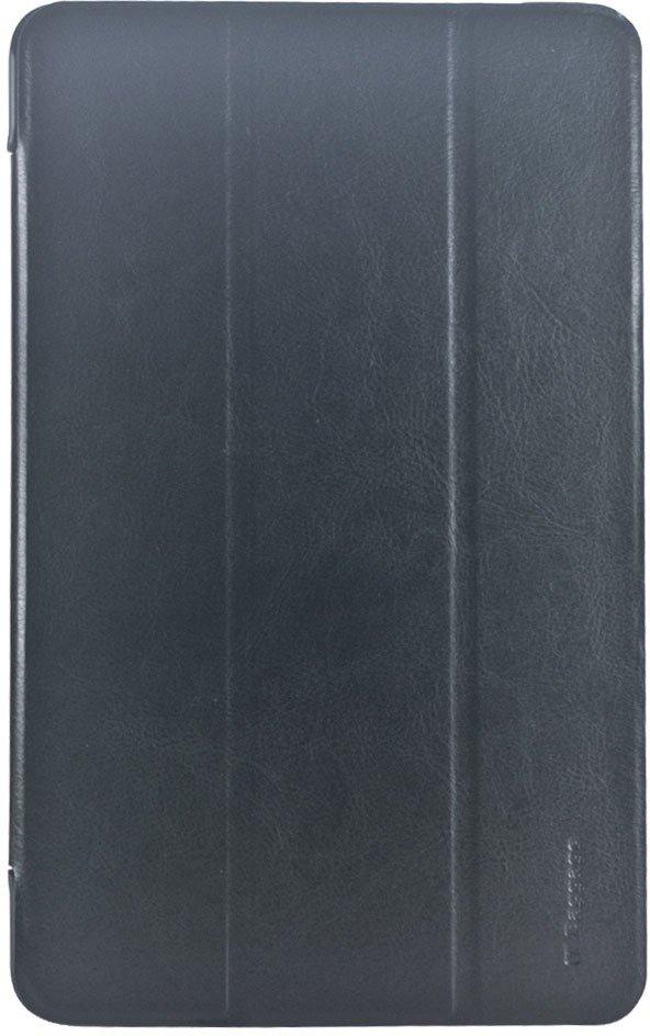 "Чехол-книжка IT Baggage для Huawei MediaPad T1 10"" ,чёрный"