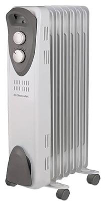 Радиатор масляный Electrolux EOH/M-3221 EOH/M-3221 2200W