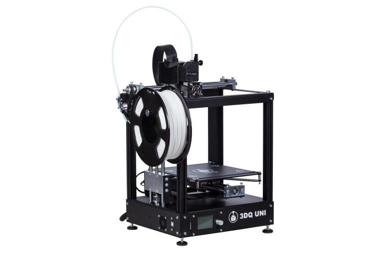 Продажа 3D-принтеров