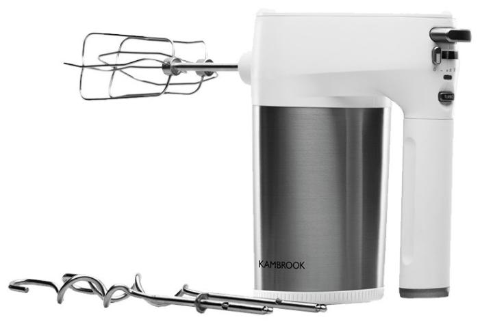 ������ Kambrook AHM400