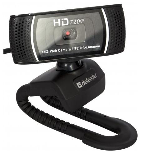���-������ Defender G-lens 2597 HD720p 63197