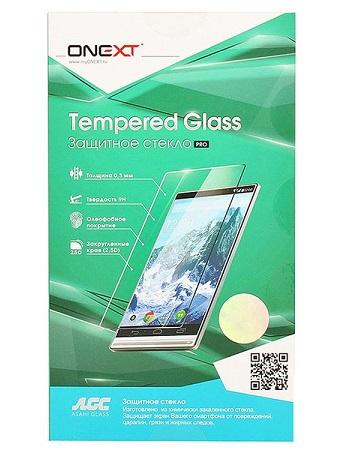 Onext 41203 для Xiaomi Mi 5s Plus