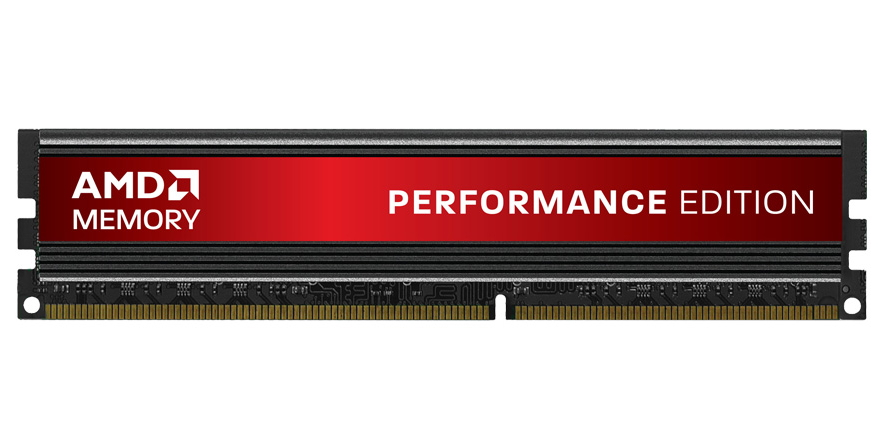 Оперативная память AMD R744G2133U1S