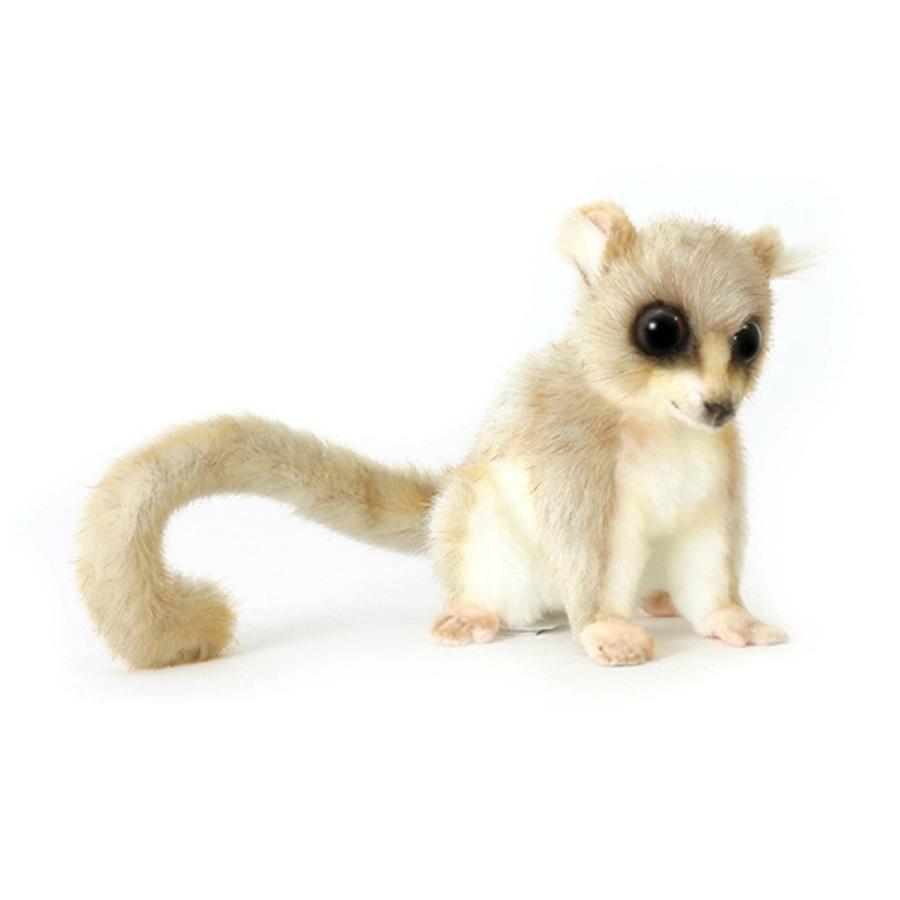 Мягкая игрушка Hansa Мышиный лемур
