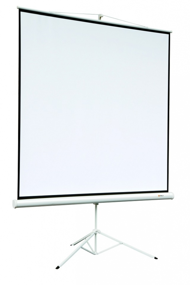 Digis Kontur-A DSKA-1106 - (Экран на штативе; 130 х 130 см (1:1))