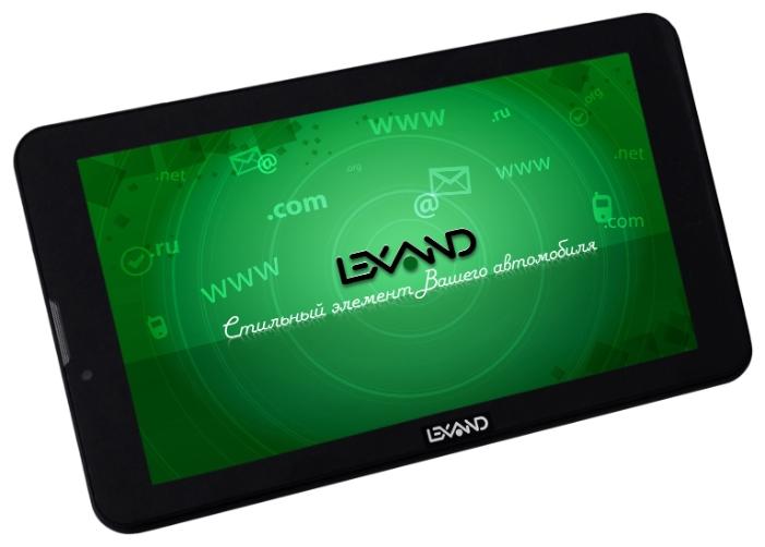 Навигатор Lexand SC7 Pro HD Lexand_SC7_Pro_HD
