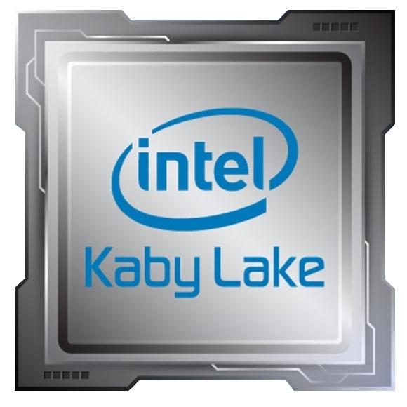 Процессор Intel Core i7-7700 Kaby Lake (3600MHz, LGA1151, L3 8192Kb), OEM CM8067702868314