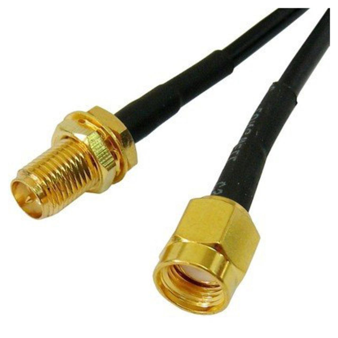 ������ TP-Link TL-ANT24EC5S