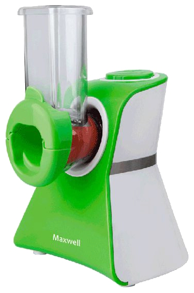 ������������ Maxwell MW-1304 G MW-1304 (G)