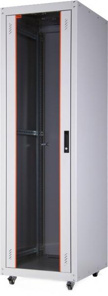 Estap (напольный ECOline 19 42U ECO42U66GF1R1), Grey