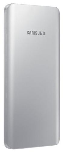 Аккумуляторная батарея Samsung EB-PA500U silver EB-PA500USRGRU SILVER