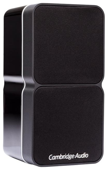 ������� Cambridge Audio Minx Min 22 black