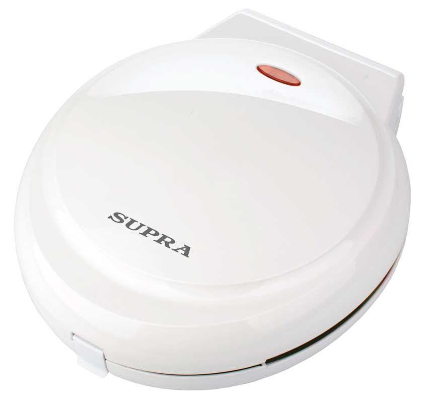 Вафельница Supra WIS-222