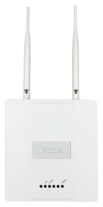 Wi-Fi точка доступа D-Link DAP-2360/B1A