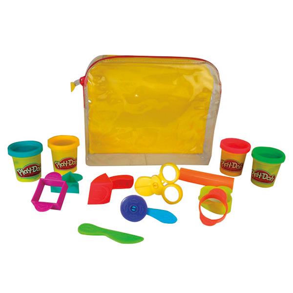 Hasbro play - doh, базовый