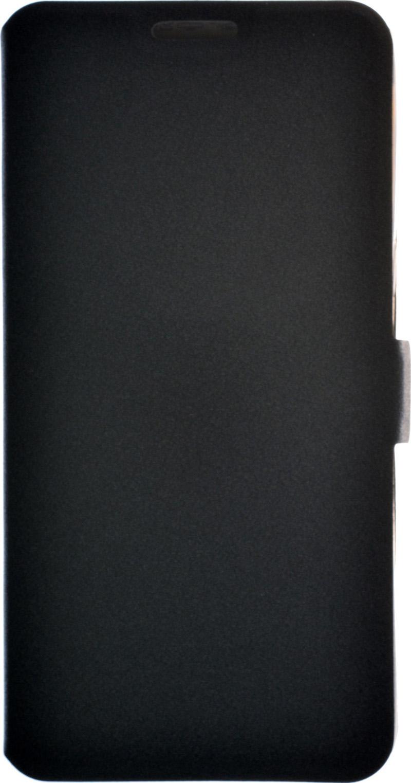 �����-������ Prime book ��� Samsung Galaxy J5 (2016) Black
