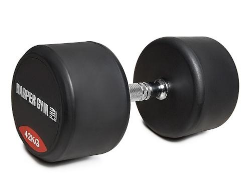Harper Gym NT150E, 42 ��, black