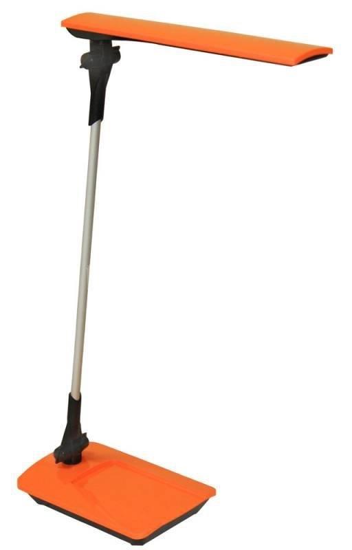 Светильник Трансвит SIRIUSC16 OR, orange-black SIRIUSC16/OR
