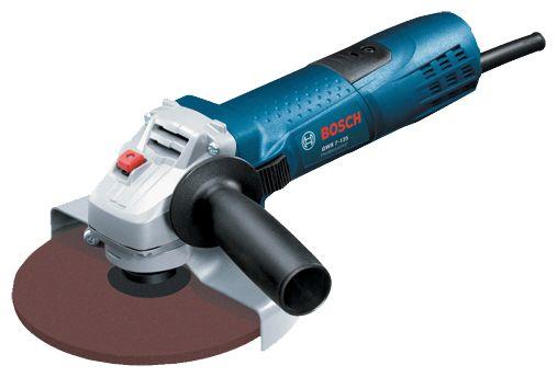 Шлифовальная машина Bosch GWS 7-125 [0.601.388.102] 601388102