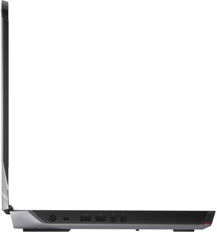 DELL Alienware 15 (A15-1585) Silver - (Core i7 . Экран 15 дюймов, 1920x1080, широкоформатный TFT IPS нет. ОЗУ 8 ГБ. Накопители; DVD нет. GPU NVIDIA GeForce GTX 970MIntel HD Graphics 530. ОС Windows 10)
