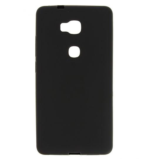 Чехол TPU, для Huawei Honor 5X, Black