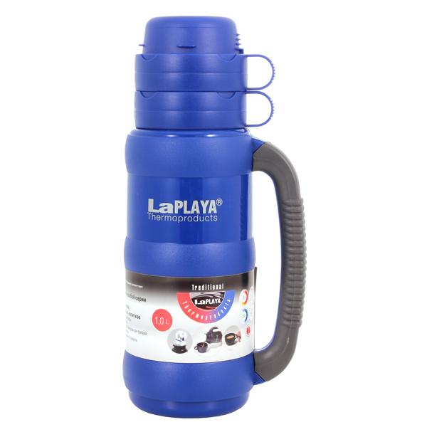 Термос LaPlaya Traditional 560006, 1 л