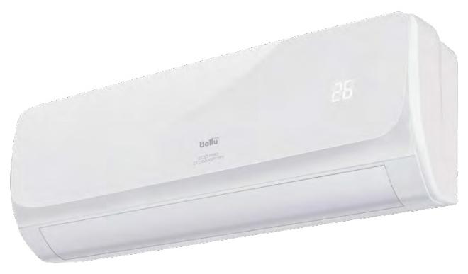 Сплит-система Ballu BSWI-09HN1/EP/15Y BSWI-09HN1_15Y