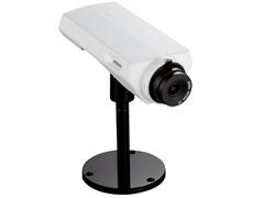 IP-������ ��������������� D-Link DCS-3010