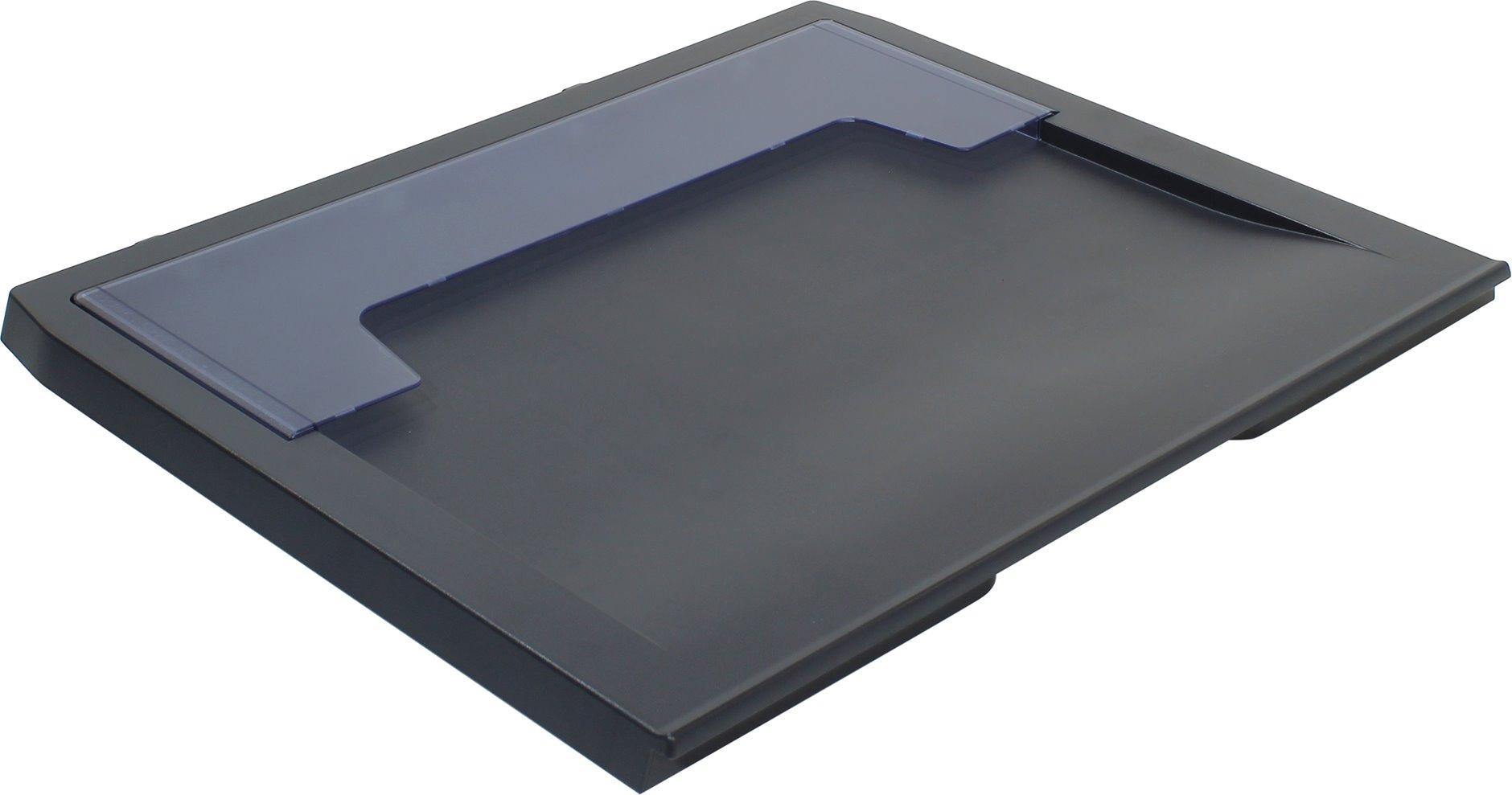 Крышка Kyocera Platen Cover (Type E)