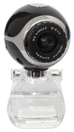Веб-камера Defender C-090, Black 63090