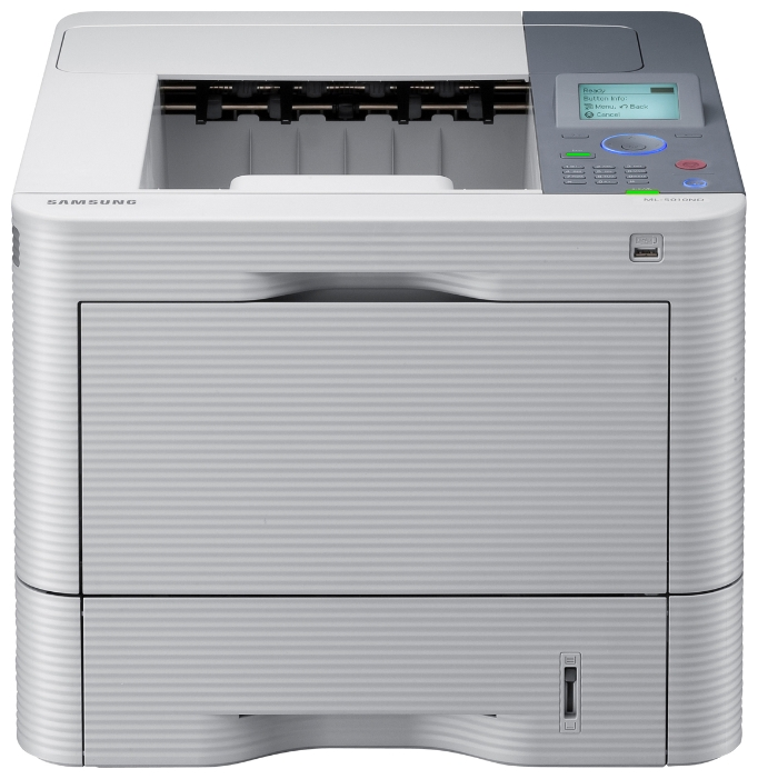 ������� Samsung ML-5010ND ML-5010ND/XEV