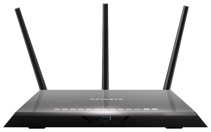 Netgear R7100LG-100EUS