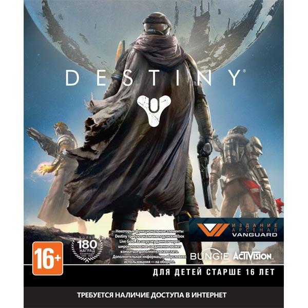 ���� Destiny Vanguard Xbox One