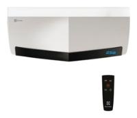 ��������������� Electrolux EFH/W - 7020 white - ���������������, ���������, ����������� ��������: ����, ������ ��������: 2000/1000