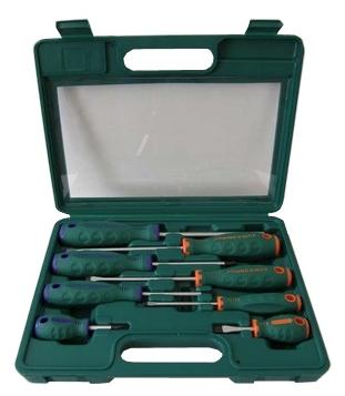 Набор инструментов Jonnesway D71PP08S 48388